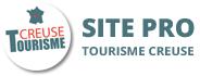 Logo-site-pro